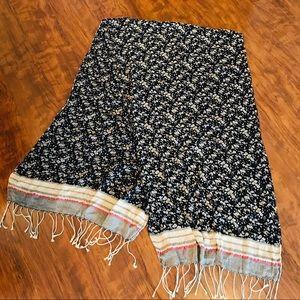Accessories - Fashion scarf